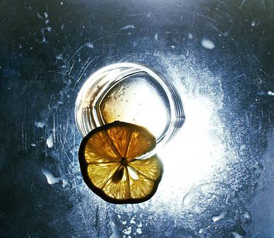 Drink Original by Ivan Vukelic