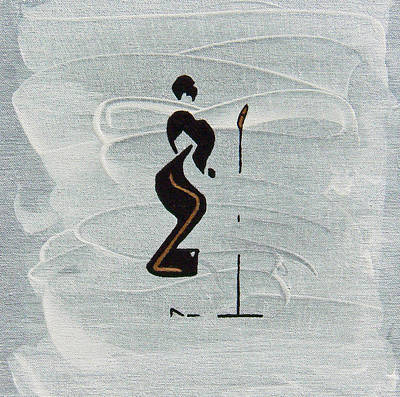 Ella Original by Michael Tokarski