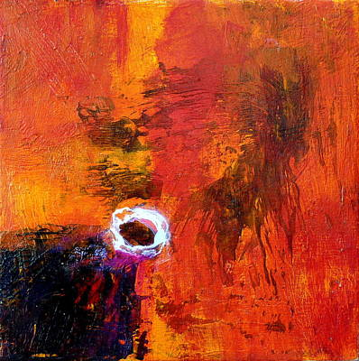 Encounter Original by Jim Whalen