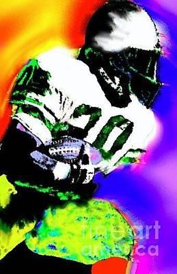 Football.05.16.2013nixo Original by Never Say  Never