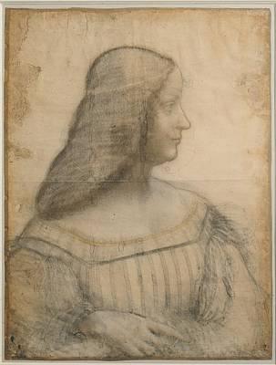 France, Il De France, Paris, Muse Du Print by Everett