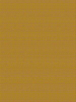 Digitalart Mixed Media - Gold Check Abstract Fine Art Patterns Textures Abstract Formations Multi Purpose Creations Suitable  by Navin Joshi