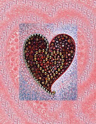 Heart Original by Harsh Malik