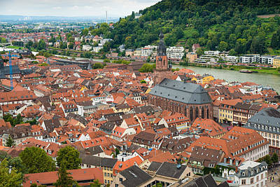 Apartments For Sale In Heidelberg Germany