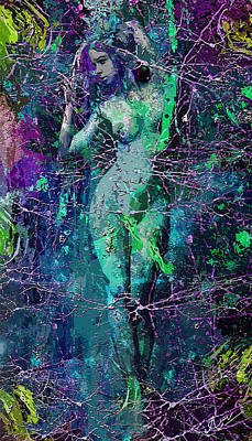Illusory Original by Anil Kumar