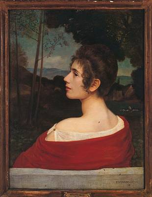 Italy, Lazio, Rome, Palazzo Chigi Print by Everett