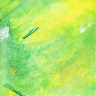 Joy Original by Karyn Robinson