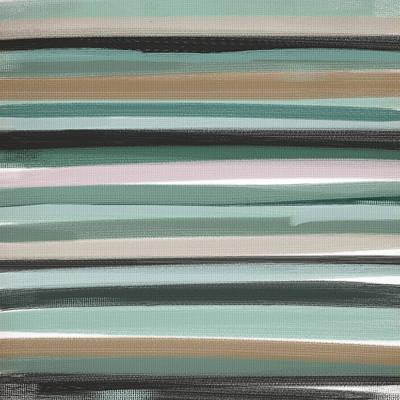 Ducks Painting - Light And Dark by Lourry Legarde