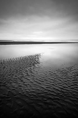 Moonstone Photograph - Madari by Alexander Kunz