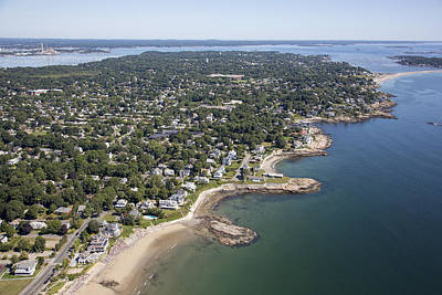 Photograph - Marblehead, Massachusetts Ma by Dave Cleaveland