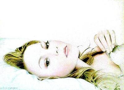 Mariah Carey Original by Lounis Production