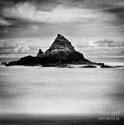 Mazunte Photograph - Mexico-fineart-7 by Javier Ferrando