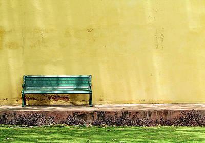 Misread Print by Prakash Ghai