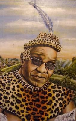 Msholozi Original by Bongumusa  Hlongwa