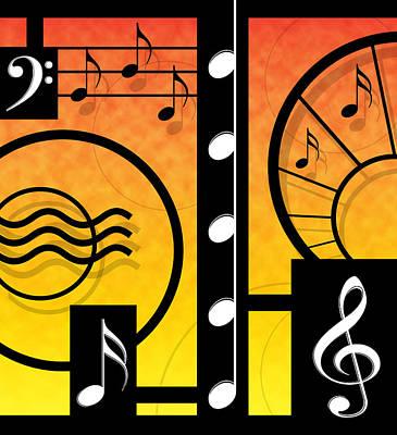 Music Original by Ryan Nicholson