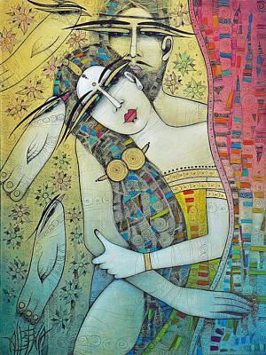 ONE Original by Albena Vatcheva