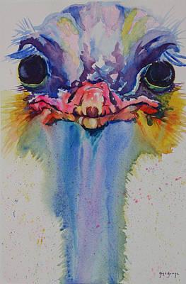 Opal Original by Gayle  George