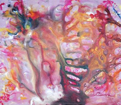 Passion Original by Sumit Mehndiratta
