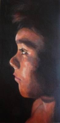 Penumbra 2 Original by Cherise Foster