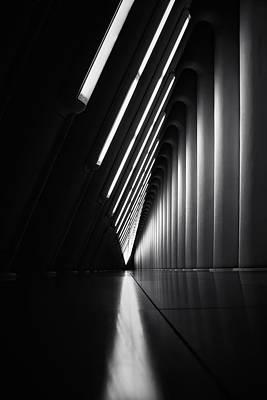 Quantum Original by Eduard Moldoveanu