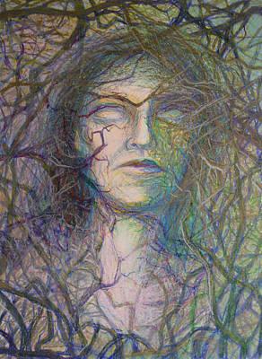 Roots Original by Nancy Mauerman