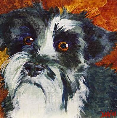 Roxy Original by Sue  Darius