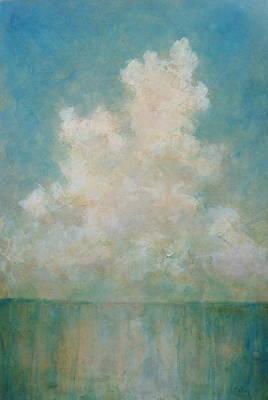Seaside Original by Pam Talley