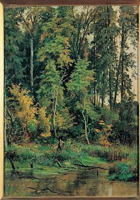 Siskin Ivan Ivanovic, Towards Print by Everett