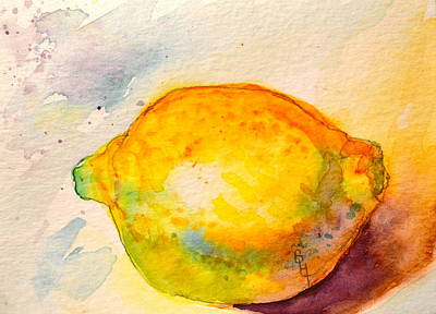 Squeeze Original by Beverley Harper Tinsley