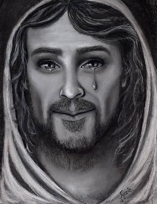 Tears Of Joy Original by Just Joszie