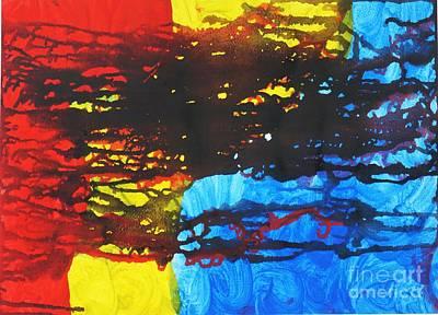 2013  Energy Original by Danny S Y Lee