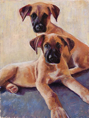 The Perfect Pair Original by Billie Colson