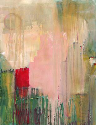 Fleet Painting - This Cursory Life by Blenda Studio