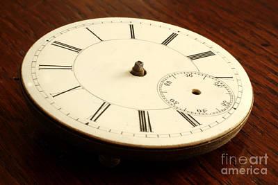 Scrimshaw Photograph - Timeless by Adam Long