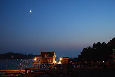 casino yacht club north haven maine