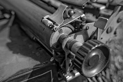 Typewriter Photograph - Typewriterdynamic-2 by Pittsburgh Photo Company