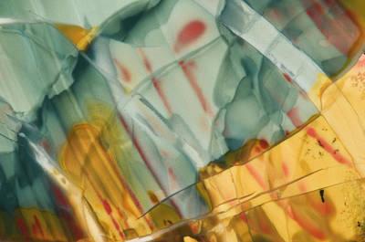 Usa, Oregon, Owyhee River Valley Print by Jaynes Gallery