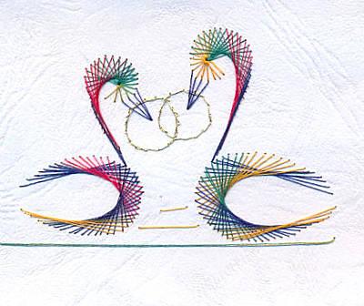 Vega Images Original by Ephraim Ndii