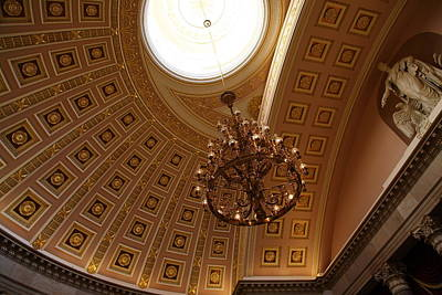 Washingtondc Photograph - Washington Dc - Us Capitol - 011329 by DC Photographer