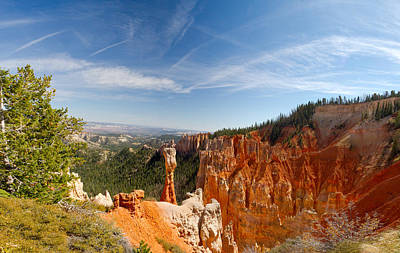 Cannonville Photograph - Agua Canyon 01 by John Appleby