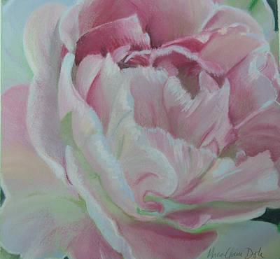 Angelique Original by Marie-Claire Dole