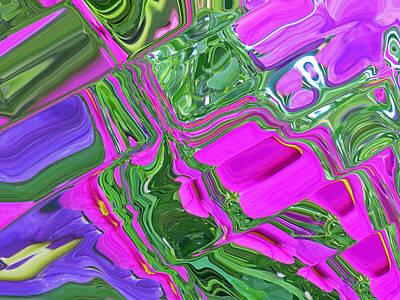 Color Craze Print by Aimee L Maher Photography and Art Visit ALMGallerydotcom
