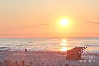 Hdr Beach Ocean Beaches Oceanview Scenic Sunrise Seaview Sea Photos Pictures Photo Print by Pictures HDR