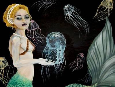 Her World Original by Victoria Dietz