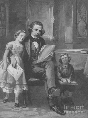 epiphany in the works of nathaniel hawthorne english literature essay Study guide contains a biography of nathaniel hawthorne, literature  essay editing services literature  those learned in many of hawthorne's other works.