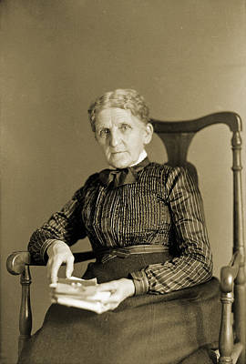 The Aunt Original by Jan W Faul