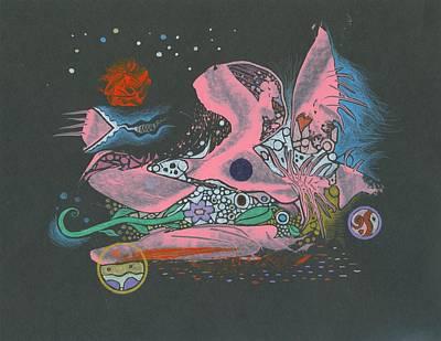 The Mawr   Creation Original by Ralf Schulze