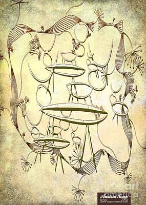Toros Original by Austria Soup