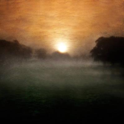 Iandavidsoar Pyrography - Wonder by Ian David Soar