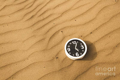 Timeless Print by Jorgo Photography - Wall Art Gallery